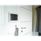 Controlmini Aufputz-Flat-Design-Rahmen | Bild 3