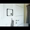 Controlmini Aufputz-Flat-Design-Rahmen | Bild 2