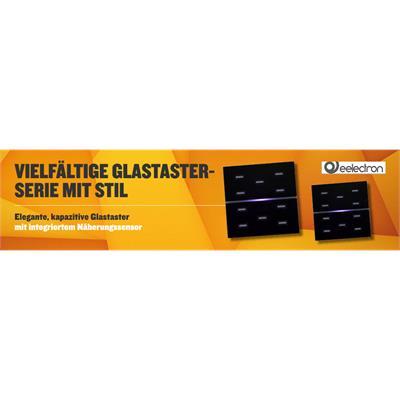 eelectron Glastaster