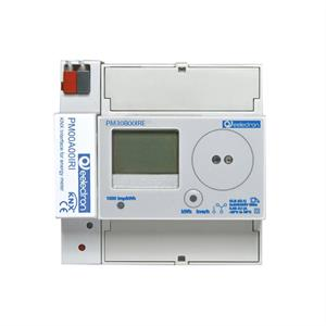 Energiezähler 3 Phasen 80A