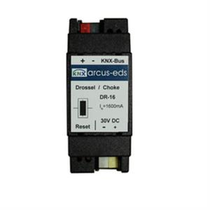 KNX Drossel DR16
