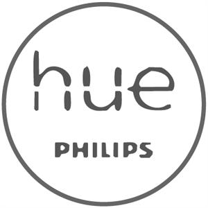 Lizenz HUE upgrade