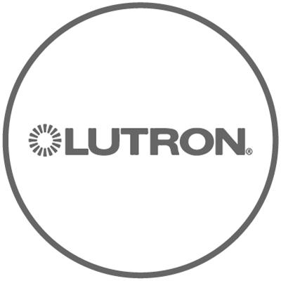 Lizenz Lutron