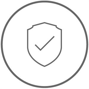 Lizenz Upgrade Security