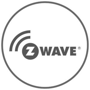 Lizenz Z-Wave Gateway