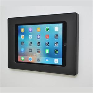 surDock AP Dockingstation iPad 10.5 schwarz