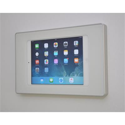surDock AP Dockingstation iPad mini weiss