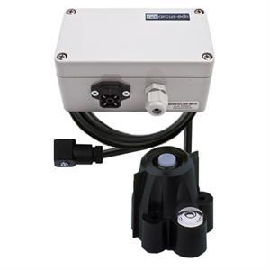 Capteur de rayonnement global SK08-GLBS-MES KNX