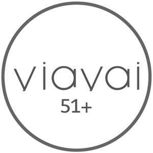 Contrôle d'accès VIAVAI par 51 portes