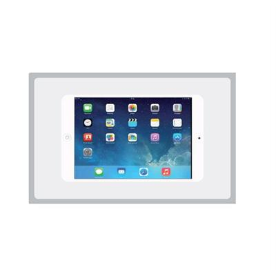 fixDock IPad mini blanc