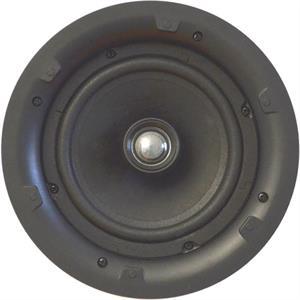 Haut-parleur d'installation SCW-165 (la paire)