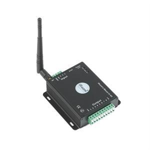 iO83 Module relais
