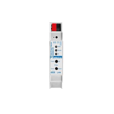 IP-KNX Interface Secure