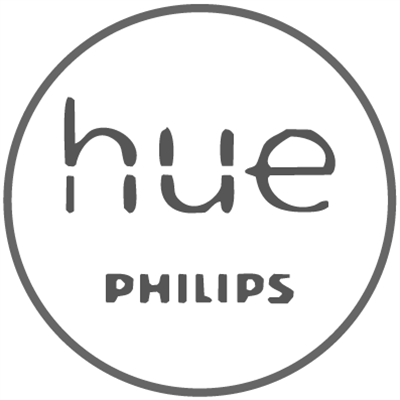 Licence Upgrade HUE