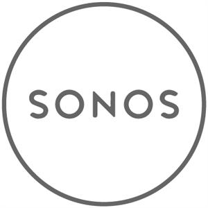 Licence Upgrade Sonos