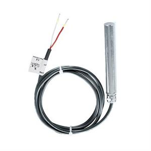 RPTF1 PT1000 sonde pendule de température de pièce