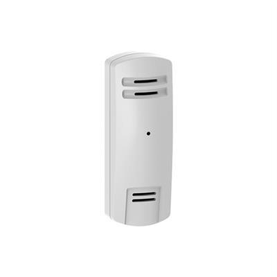 S-Mode capteur de température, luminosité, humidité