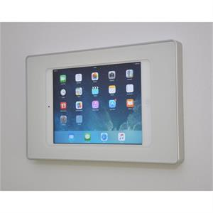 surDock AP Dockingstation iPad mini blanc