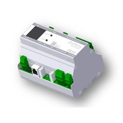 ThinKNX compact REG