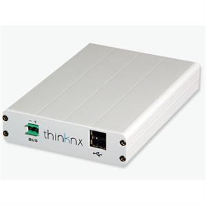 ThinKNX compact