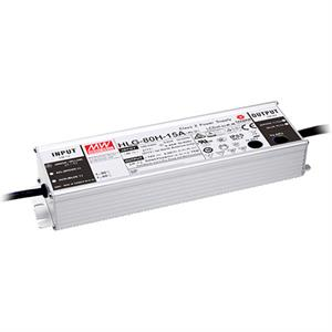 Alimentazione elettrica 80W 20V/4A