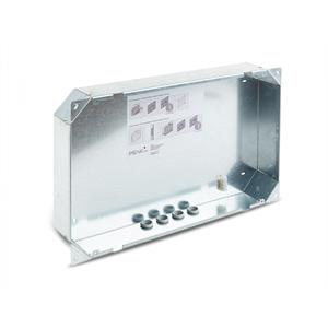 Controlpro QC-16-500 (2. Generation)