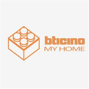 Licenza MyHome