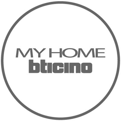 Licenza MyHome