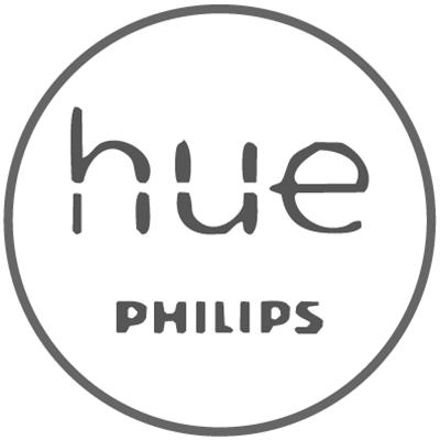 Licenza Upgrade HUE