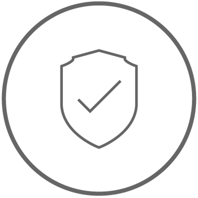 Licenza Upgrade Security