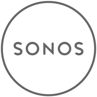 Licenza Upgrade Sonos