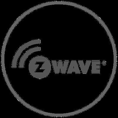 Licenza Z-Wave Gateway